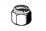 1575638114LOCK NUT.png
