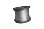 1575646230Wire_Rope.png